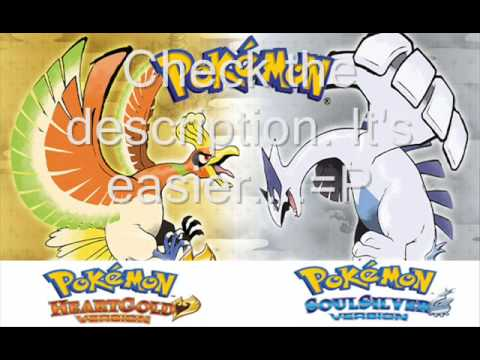 Pokemon black 2 nature modifier action replay code