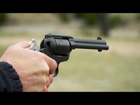 High-Tech Hearing Protection from Walker's: Guns & Gear|S9
