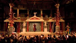 Video Shakespeare: THE COMEDY OF ERRORS (Shakespeare's Globe) download MP3, 3GP, MP4, WEBM, AVI, FLV Agustus 2017