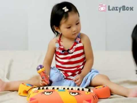 LazyBox 小宇宙人的逆襲!.mpg