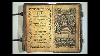 Los 18 Principios del Sabbateismo