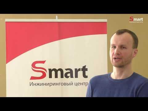 Павел Соловьев, Далион: Авто - Клуб руководителей автосервисов