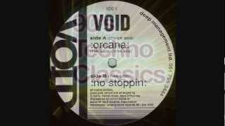 Void-Orcana (The Seductive Mix)