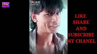amar akbar anthony full movie