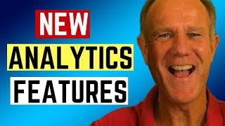 New YouTube Studio Analytics Features (what you need to know in 2019)