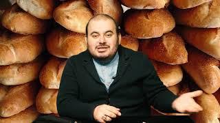 ruyada ekmek gormek ruya tabirleri ruya yorumu ruya tabiri
