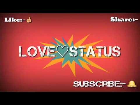 dil-da-diya-hai-jaan-tumhe-denge-aa||satyajeet||hindi-new-song-||-whatsapp-status||love-status