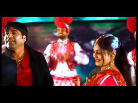 Album :-Dil Vich Vas Gayi ------- Singer :-RANJIT MANI