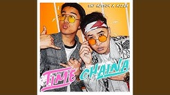 Time chaina - Free Music Download