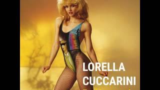 Magic • Lorella Cuccarini