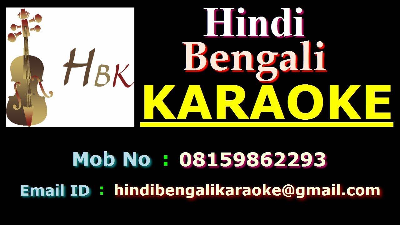 Sundari Komola - Ram Sampath, Usri Banerjee ... - YouTube