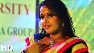 Sarkela Chunari |BHOJPURIYA RAJA | Hot Song