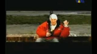 Numer Raz i DJ Zero - Ławka, chłopaki z bloków.avi (teledysk bez cenzury)