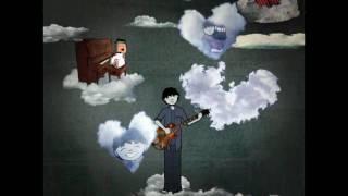 PT Walkley - Calvin the Coroner - Music Video