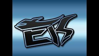 Foto de perfil para Edd Koala YT | Speed Art | Like y Sub Plis