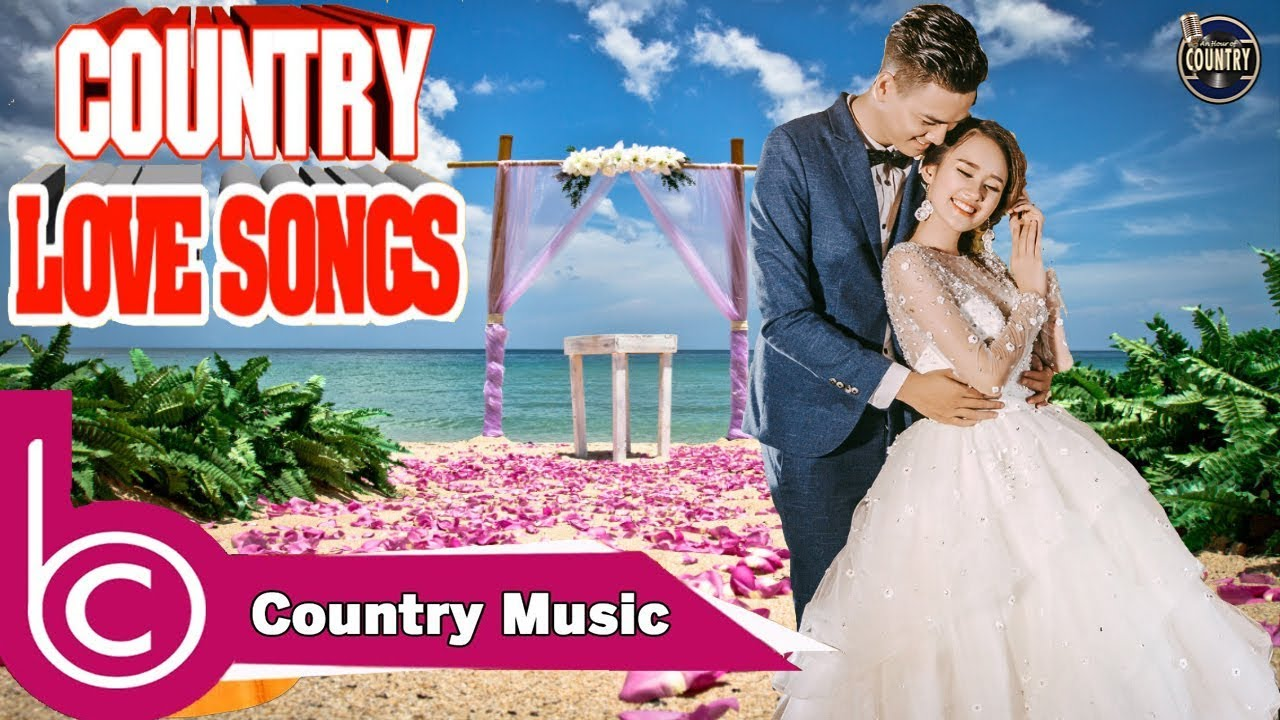 Best Classic Country Songs Of 70s Greatest Old Love 1970s