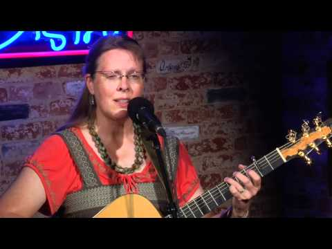 "Show #7 - The Eskeltones - ""Mary Tallman"""