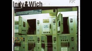 Indy & Wich - My 3 (2002)
