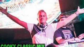 Cooky classic mix 2015 10 07