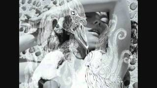 Björk - Cocoon