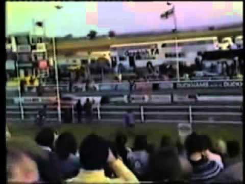 Worlds Fastest 1/4 mile ever on dragstrip 3 58 secs @ 386 mph (621 61 km/h)