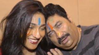 Kumar Sanu - Without Music - Tujhe Na Dekhu Toh Chain