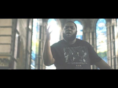 AR-AB - Exodus 15:14 (New Official Music Video) @AssaultRifleAb @MullaRulez