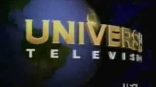 Steven Bochco Productions/1991 Universal TV