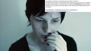 Depressionen  - Kuchen Talks #279