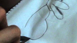 Dibujando con Boy$CREAM Thumbnail