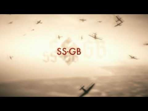 SS-GB Main Title Theme