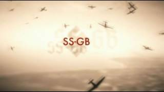 SS-GB Main Title Theme