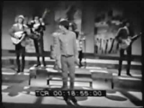 Walking The Dog By The Rolling Stones Youtube