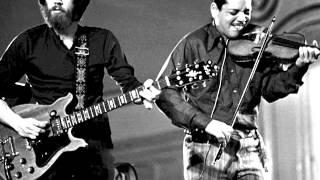 Rory Gallagher,  Sugarcane Harris and John  Mayall - Texas Flood