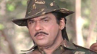 Shaktimaan - Episode 143