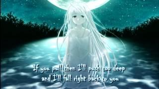 Nightcore Clarity Vicetone Remix Lyrics.mp3