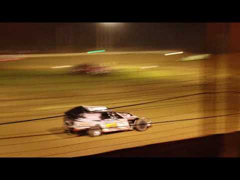Modified feature 5-18-19