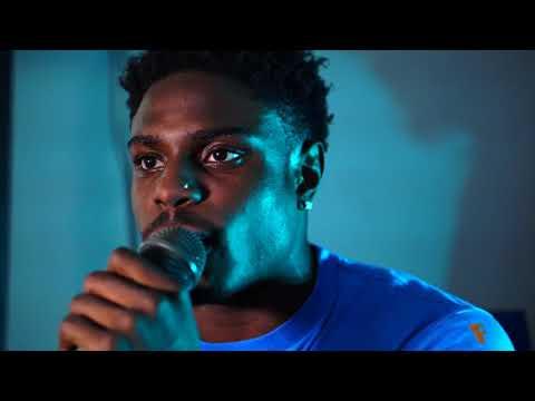 King Lloyd-The B.U Song Official Music Video