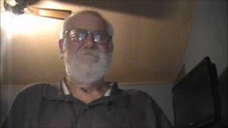 Angry Grandpa watches 2 girls 1 cup