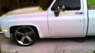 81 c10 for sale
