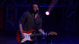Tears For Fears - Advice For The Young At Heart -  10/06/2011 - Sao Paulo, Brazil