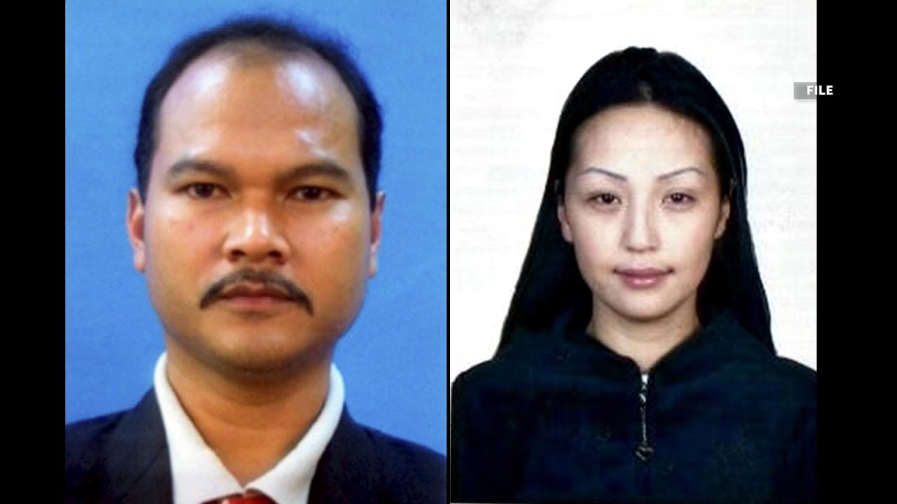 Sirul ready to reveal all in Altantuya case - if he gets full pardon
