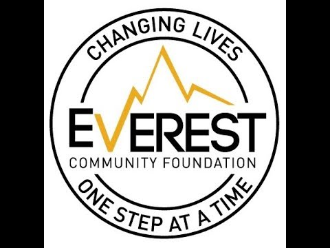 Everest Community Foundation