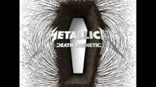 Metallica - The Day That Never Comes (Studio version)