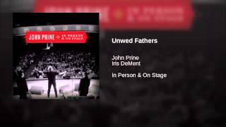 Unwed Fathers