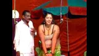 Repeat youtube video Othadaothada Village Stage Dance