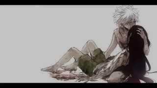 Hunter X Hunter Best Sad OSTs