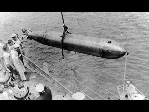 Diving Detectives Solving the Mystery of a World War 2 Torpedoed Ship Sinking Full Documentary
