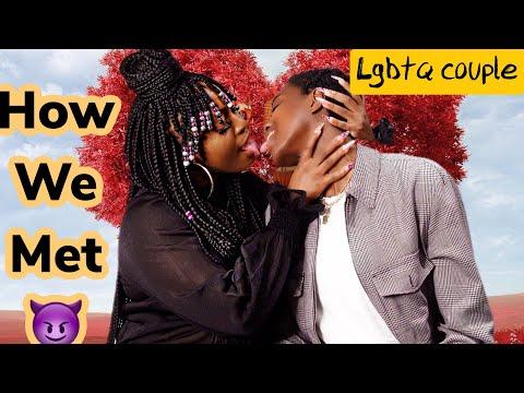 Download How we Met - Our Love Story *Juicy*/Pweetie Wura