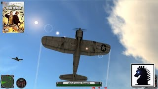 PC Attack on Pearl Harbor - USAF Mission #15: Battle of Guam